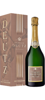 champagne-deutz-brut-millesime-2014-en-etui